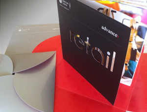 JLL Retail White Paper Brochure