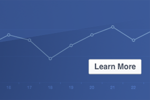 Workshop: How to use Facebook advertising effectively!