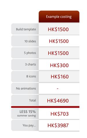 price list-03-s