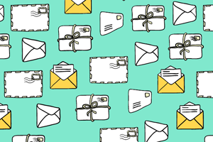 How to engage with email non-openers – Marketing know how