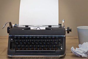 Story ideas for your email newsletter or blog