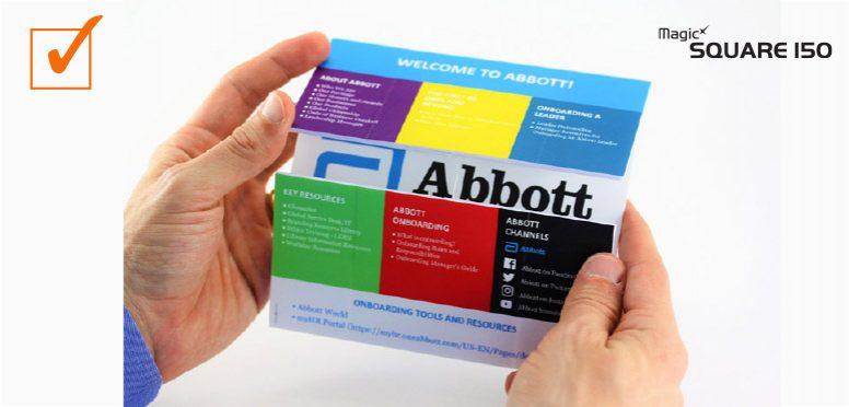 1-abbot-1